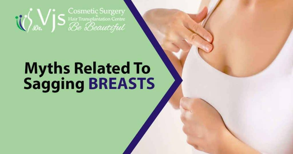 Breast Implants Surgery in Anakapalli – Breast Augmentation Surgery Cost
