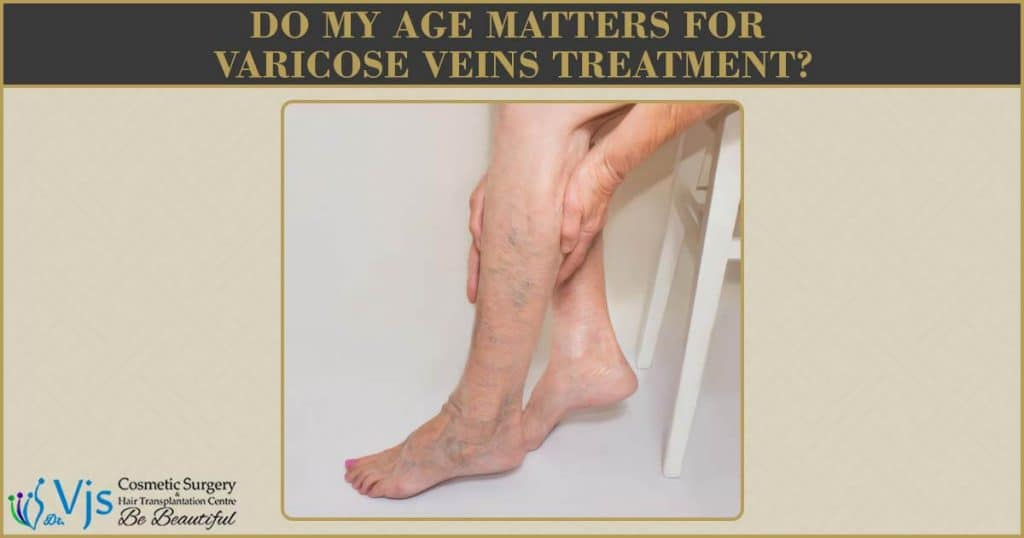 Where to get Best Varicose Veins Treatment in Anakapalli?