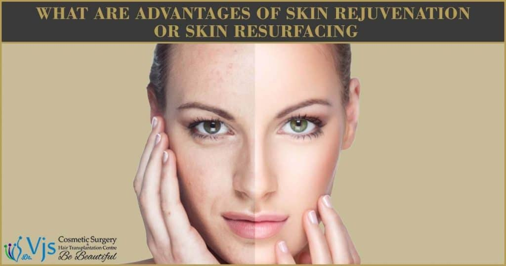 Skin Care Clinic in Anakapalli – Skin Treatment Specialist in Anakapalli
