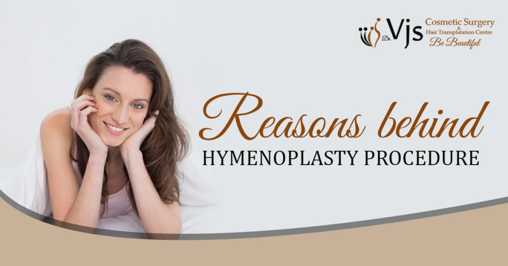 Hymenoplasty: Why Hymenoplasty is so popular among women these days in India?
