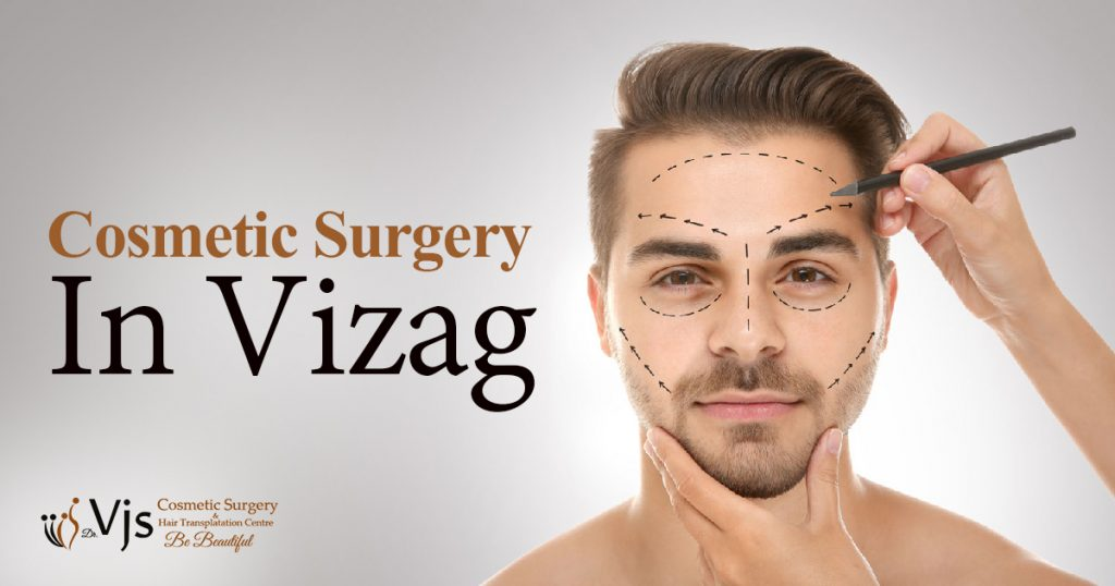 Cosmetic Surgery: How cosmetic surgery makes women look more likable?