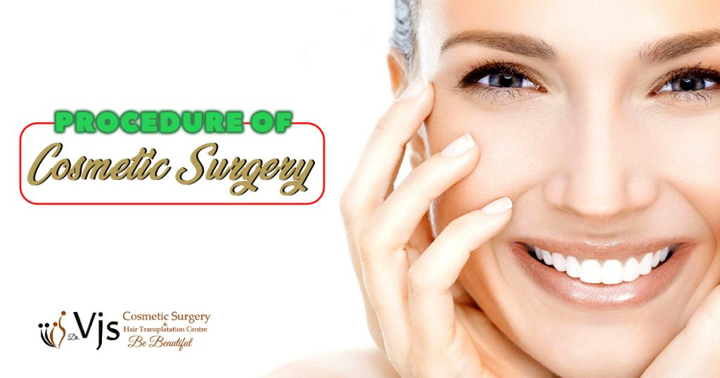 Procedure-of-cosmetic-surgery-1024x538