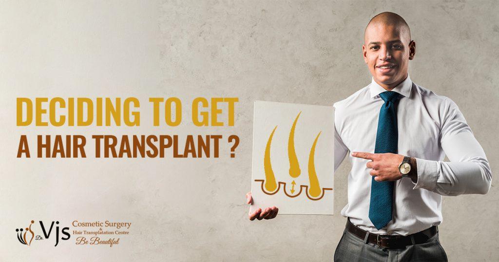 Deciding-to-get-a-hair-transplant-1024x538