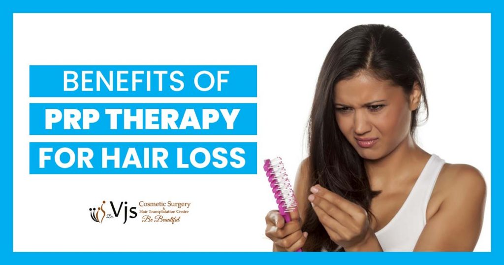 Benefits-of-PRP-therapy-for-hair-loss-1024x538