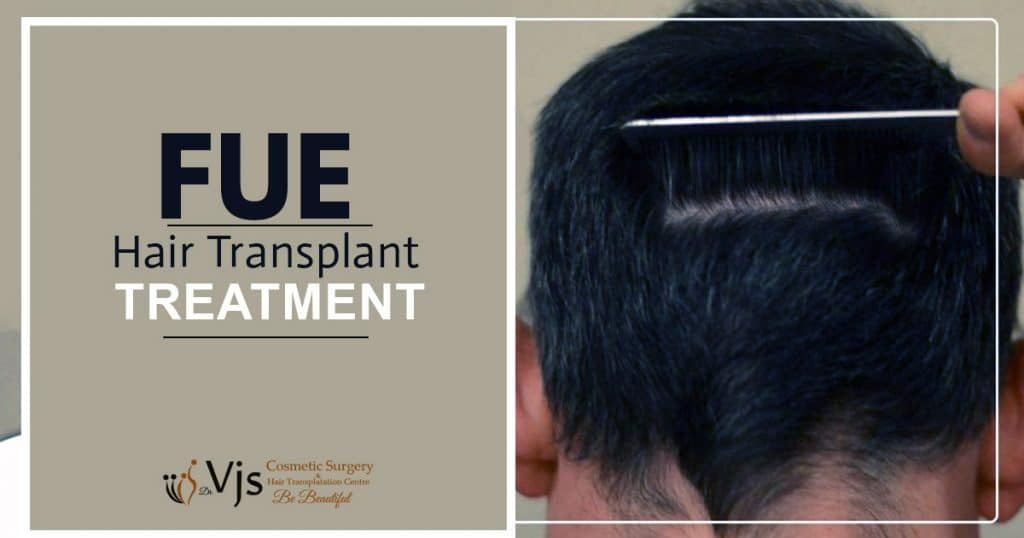 What are the different ways of sleeping after FUE Hair Transplant Therapy?