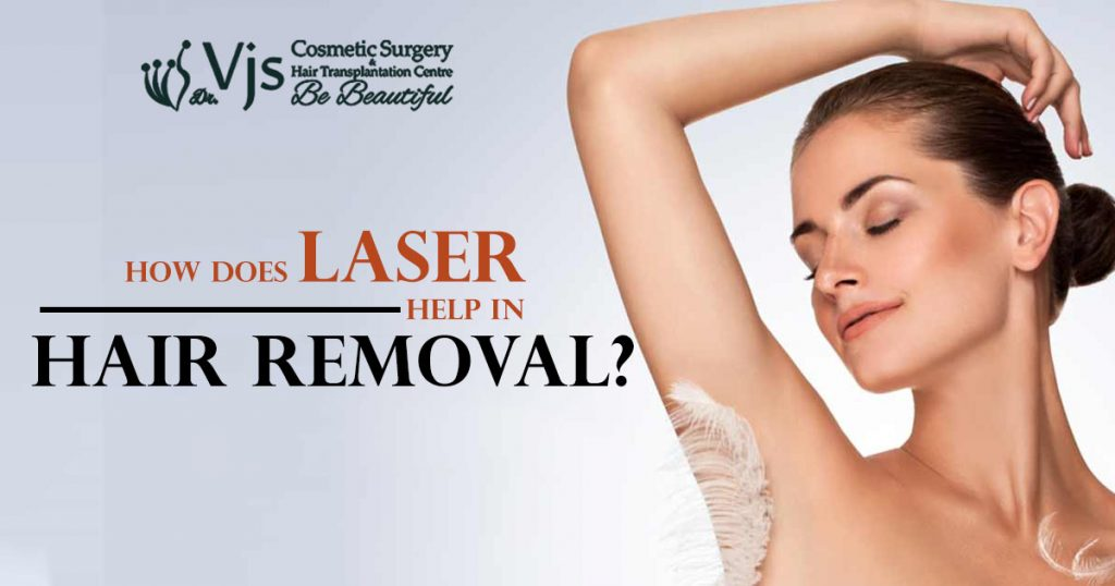 Laser Hair Removal In Vizag Laser Hair Treatment Visakhapatnam Vjclinics
