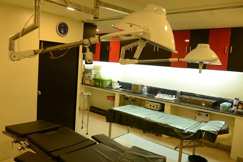 Dr.-VJs-Cosmetic-Surgery-Hair-Transplantation-Centre-Interior