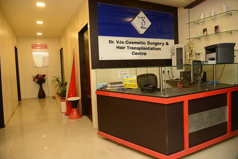 Dr.-VJs-Cosmetic-Surgery-Hair-Transplantation