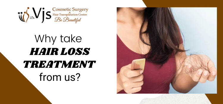 Which of our qualities may convince you to undergo the hair restoration procedure?